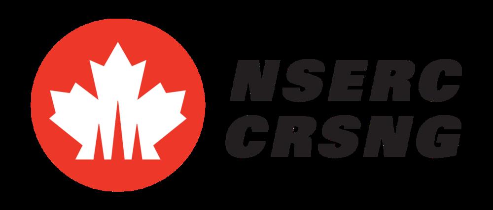 logo-nserc.png