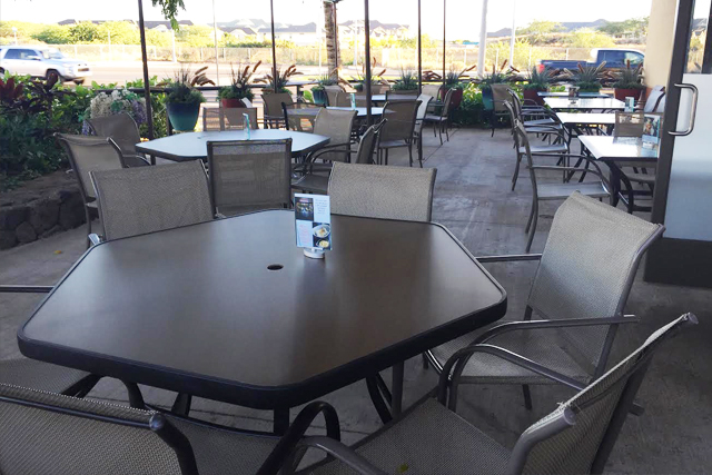 patio-seating.jpg
