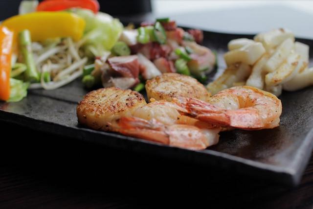 mixed-seafood.jpg
