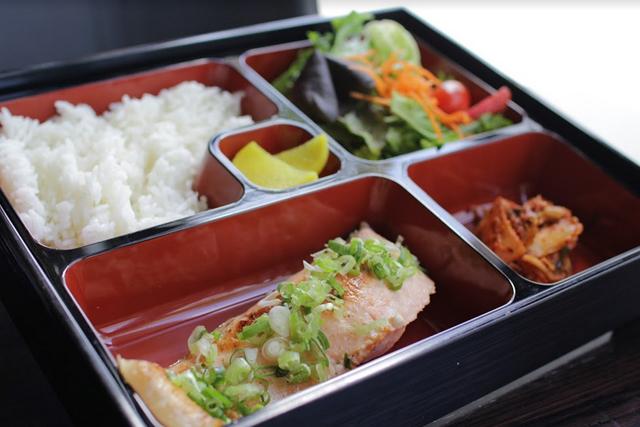 bento-fish.jpg