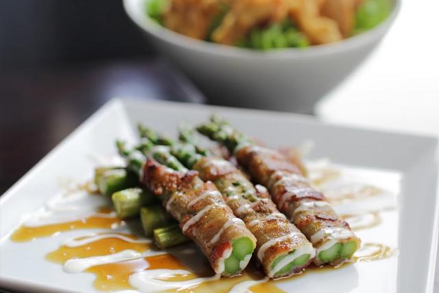 bacon-asparagus-1.jpg