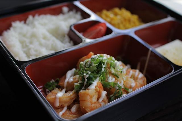 bento-shrimp.jpg