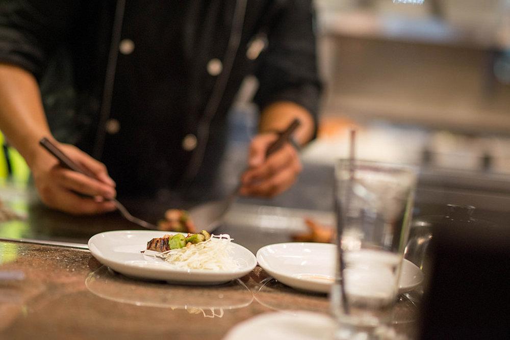 chef-plating-1.jpg