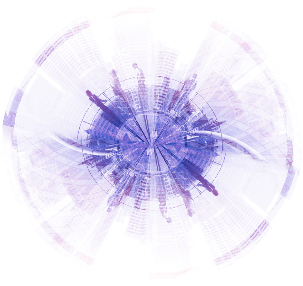 NATX_PurpleOffice_HiRes (2).jpg