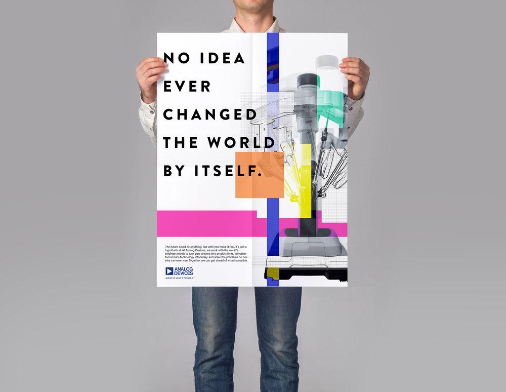 Man-Holding-Poster-Mockup-PSD.jpg