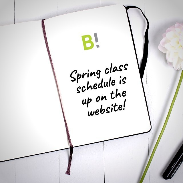Our first class of 2019 SOLD OUT...so we are adding more in the next few months! Check out our website (link in bio☝🏼) for dates, times, and how to sign up💚 #birthfit #birthfitunioncity #springclasses #postpartum #postpartumfitness #postpartummoms #community #connection #bayareamama #newmom #pregnancy #childbirtheducation