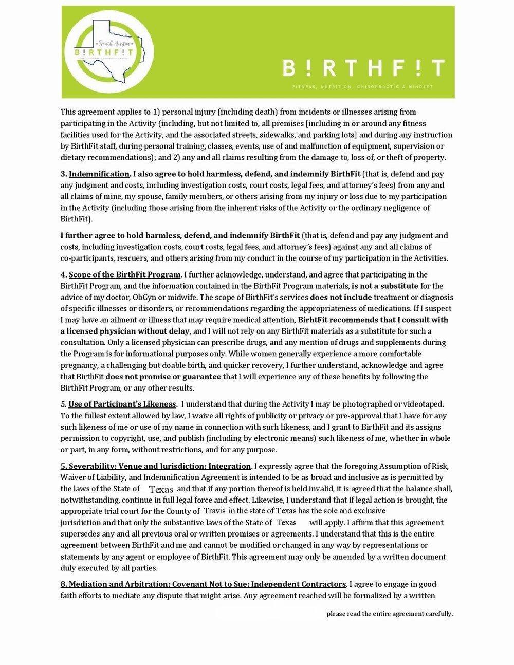 BIRTHFIT South Austin Waiver (1)-page-002.jpg