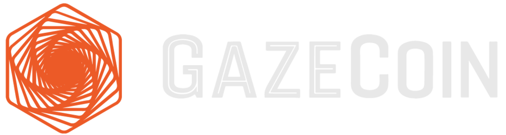 Gaze Coin-01.png
