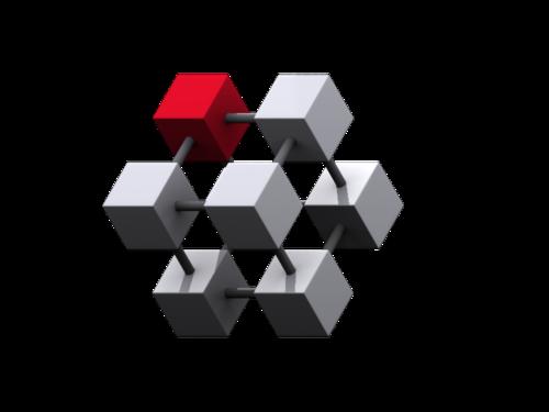 spi_logo_02.png