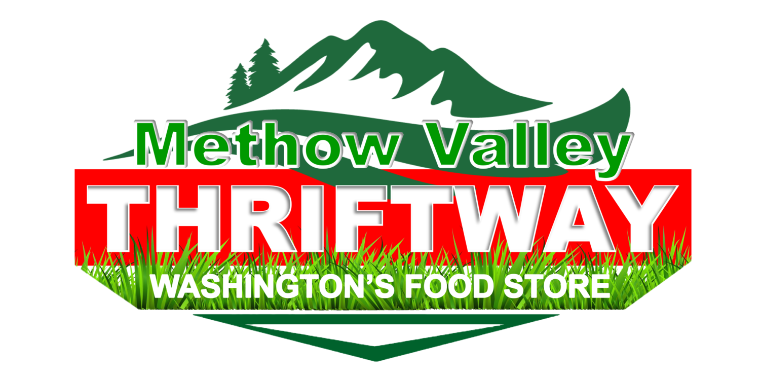 Methow Valley Thriftway