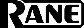 Rane Logo.png