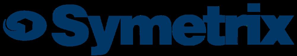 Symetrix Logo.png