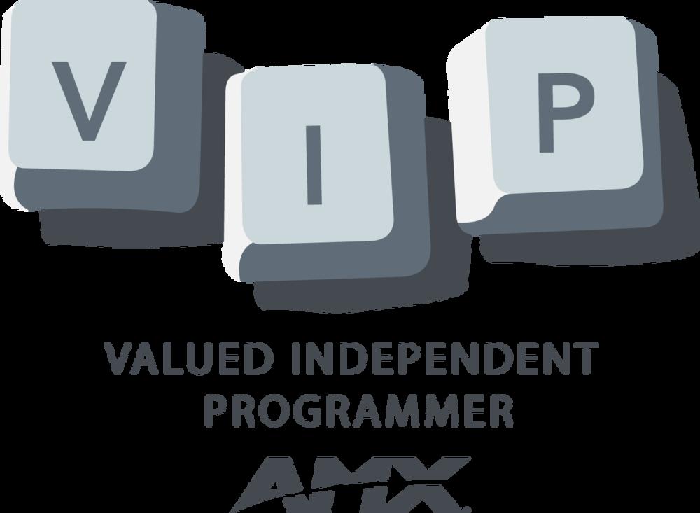 AMX VIP logo.png