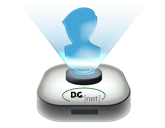 dgnet-branded-user-graphic.png