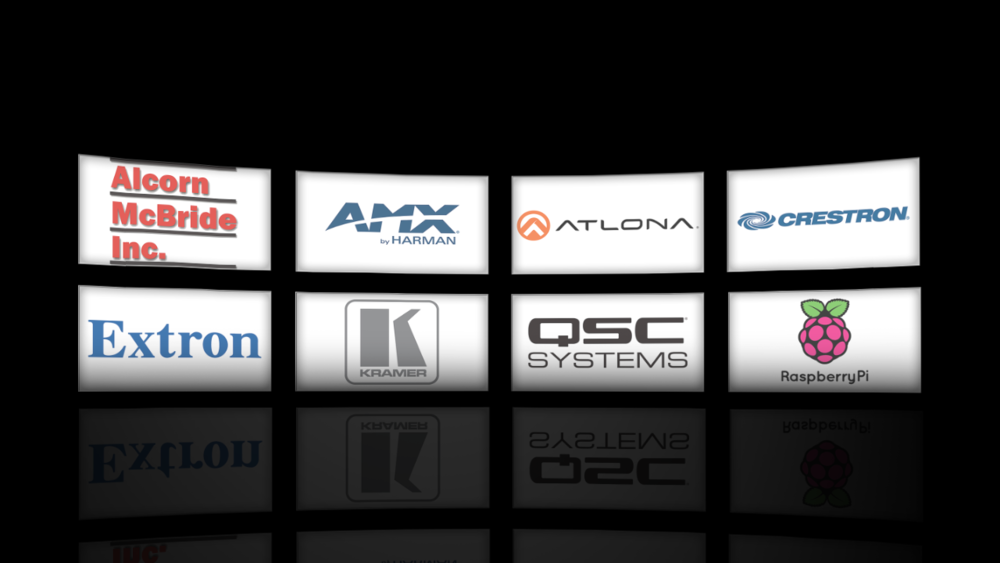 control system logos stacked.png