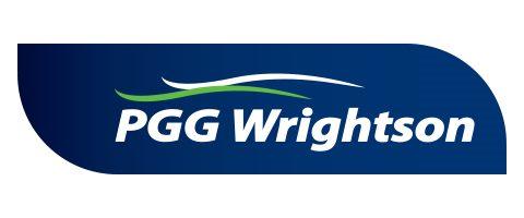 pgg logo.jpg