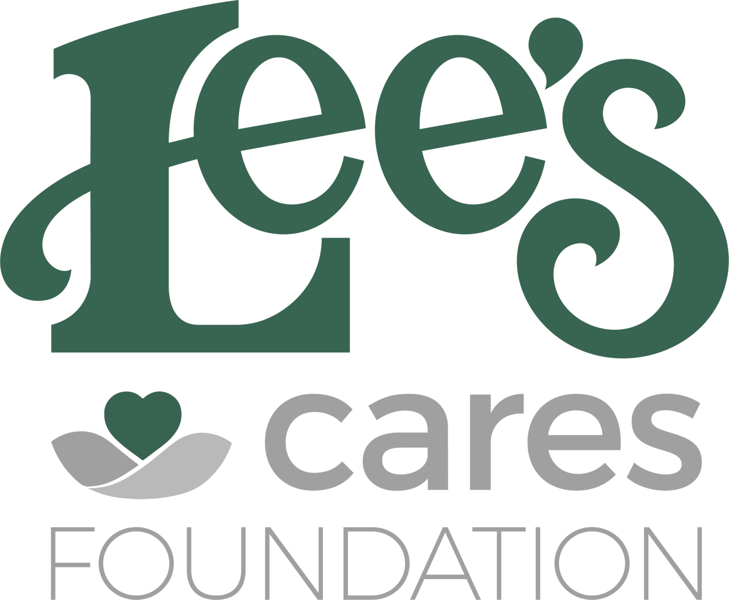 Lee's Cares