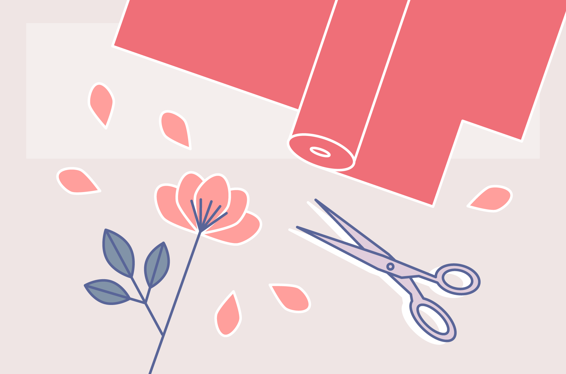 Website Illus Boxes5 Flowers