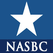 nasbc-square-blue.jpg