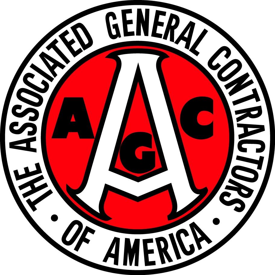 AGC_Logo_0.jpg