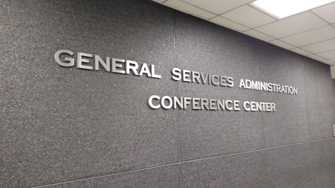 LCC has found success with many federal clients, the GSA has been a repeat client of ours for years and we continue to produce high-quality results for them.