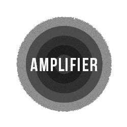 amplifier bw.png