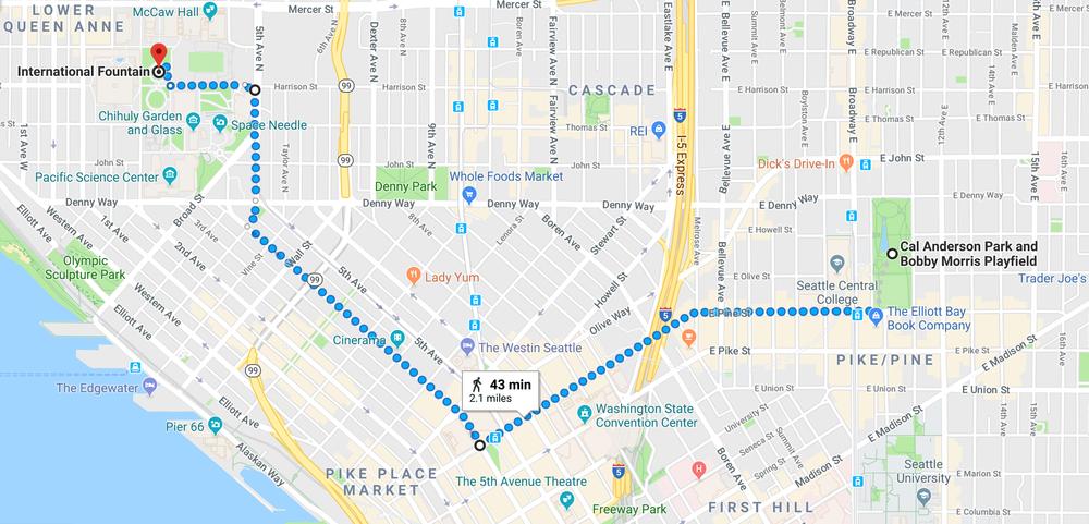 mfol-seattle-route