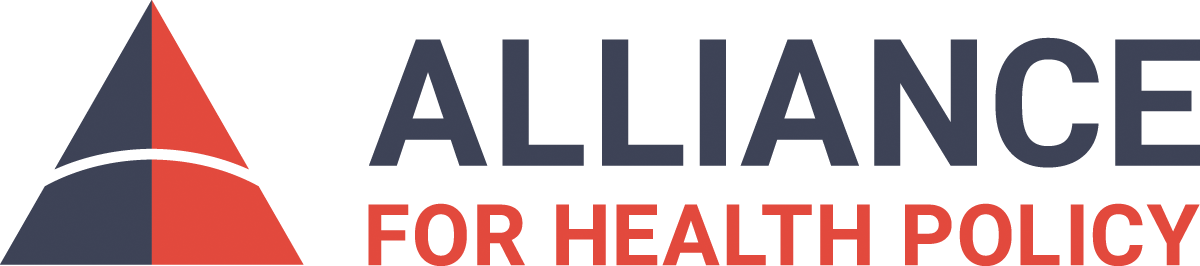Alliance for Health Policy