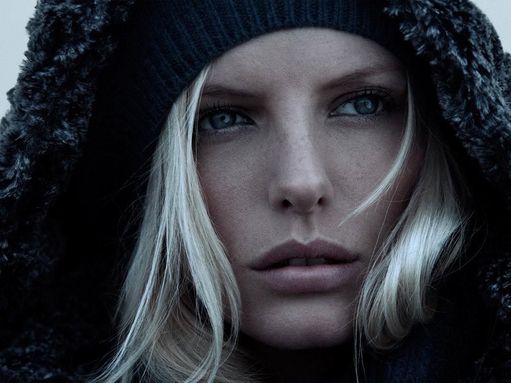 © Anders Overgaard