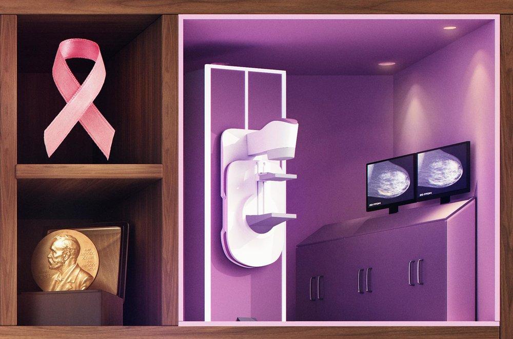 GE_LittleRedRobot_Health_PurpleRoom.jpg