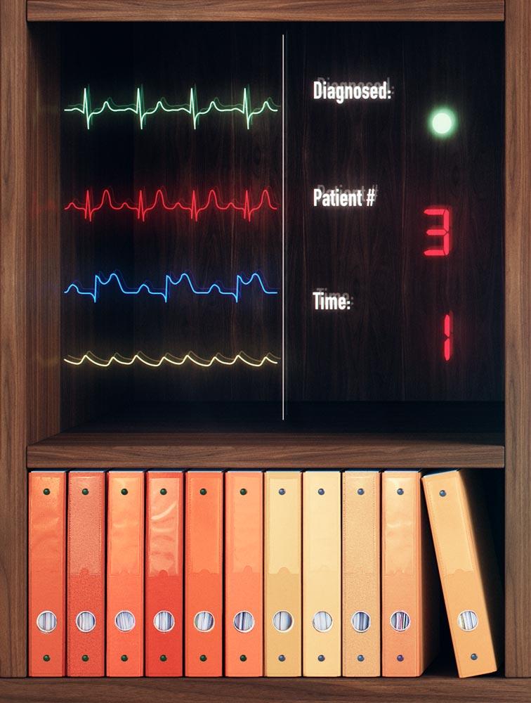 GE_LittleRedRobot_Health_EKG.jpg