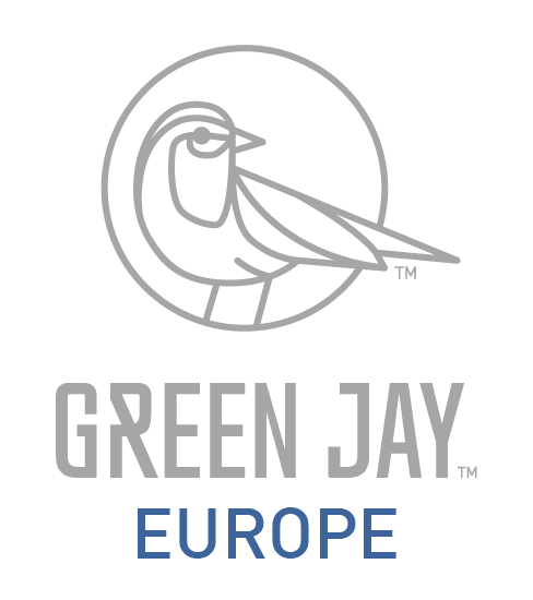Green Jay – Smoking accessories