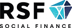 logo_rsf_150.png