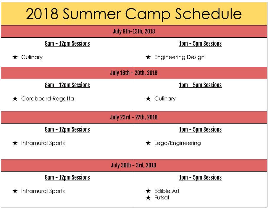 summer_camp_2018.jpg