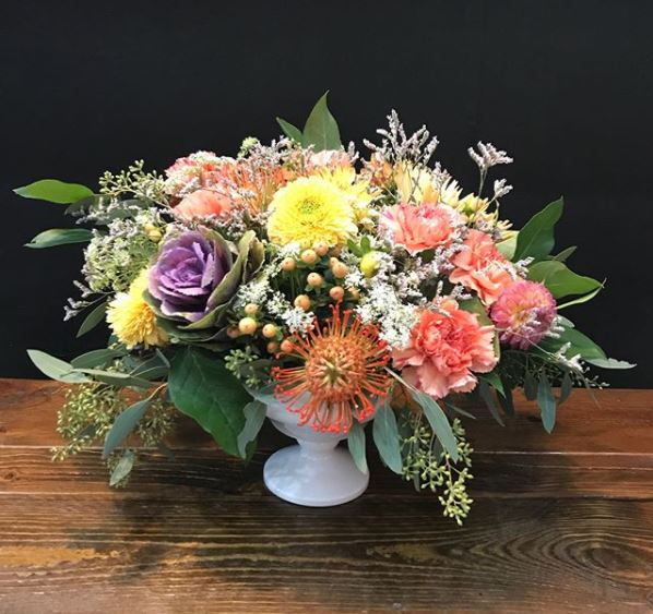 flower arrangement revised.JPG