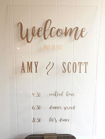 welcome sign 3.JPG