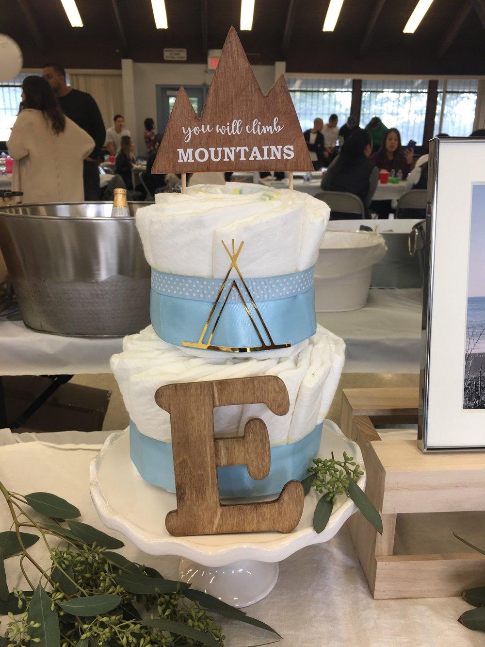mountain cake.jpg