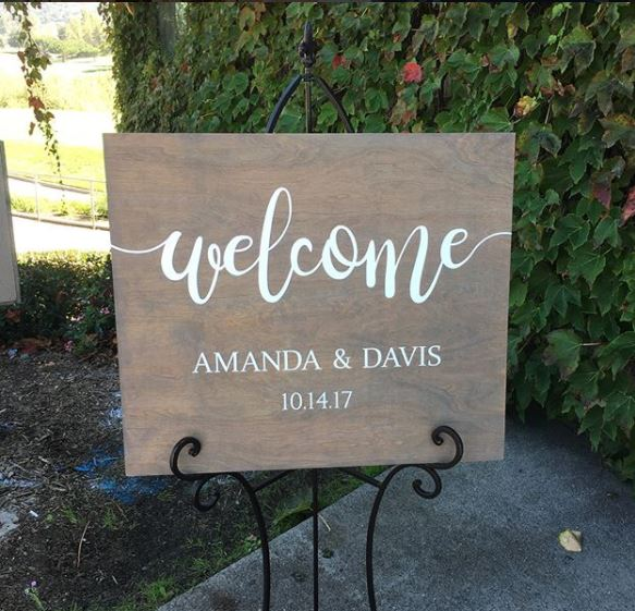WELCOME AMANDA.JPG