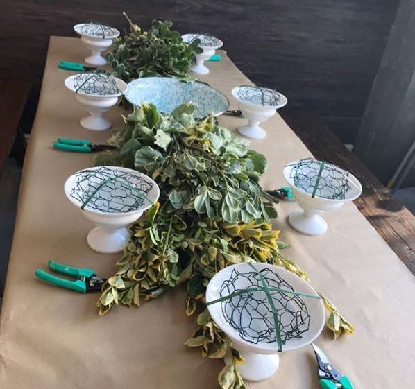 floral setup.JPG