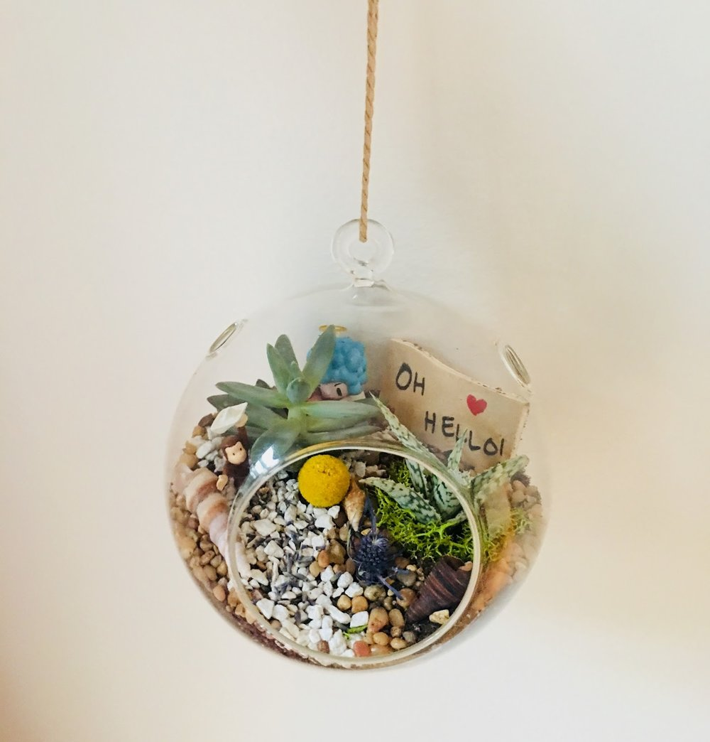 hanging globe.jpg