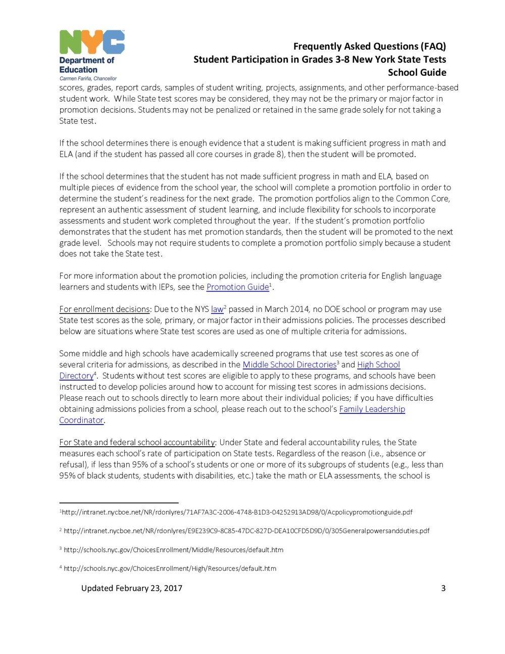 NYC.DOE.TestingGuide2017-page-003.jpg