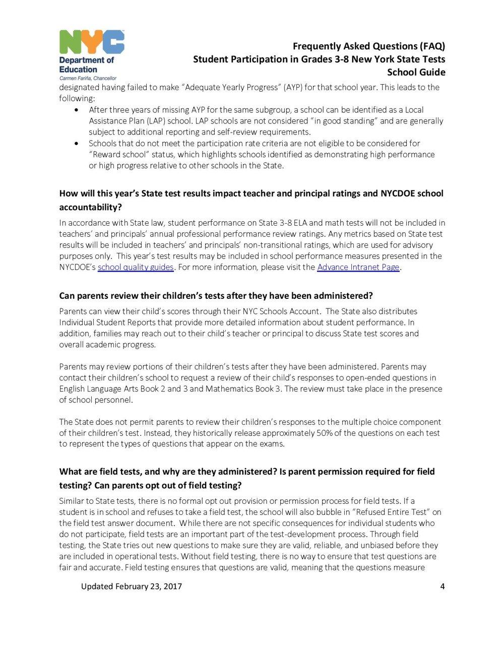 NYC.DOE.TestingGuide2017-page-004.jpg