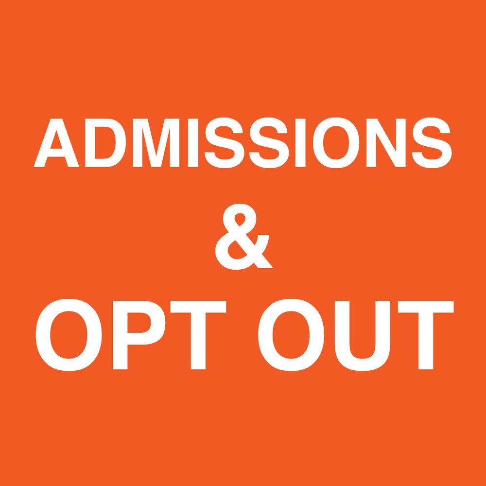 ADMISSIONS-orange.jpg