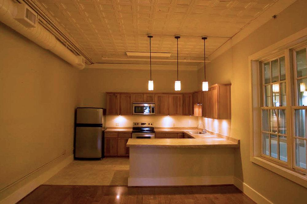 apartment302-header.jpg