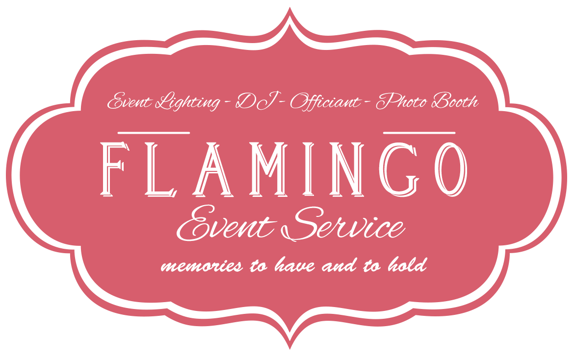 Flamingo Event Services -