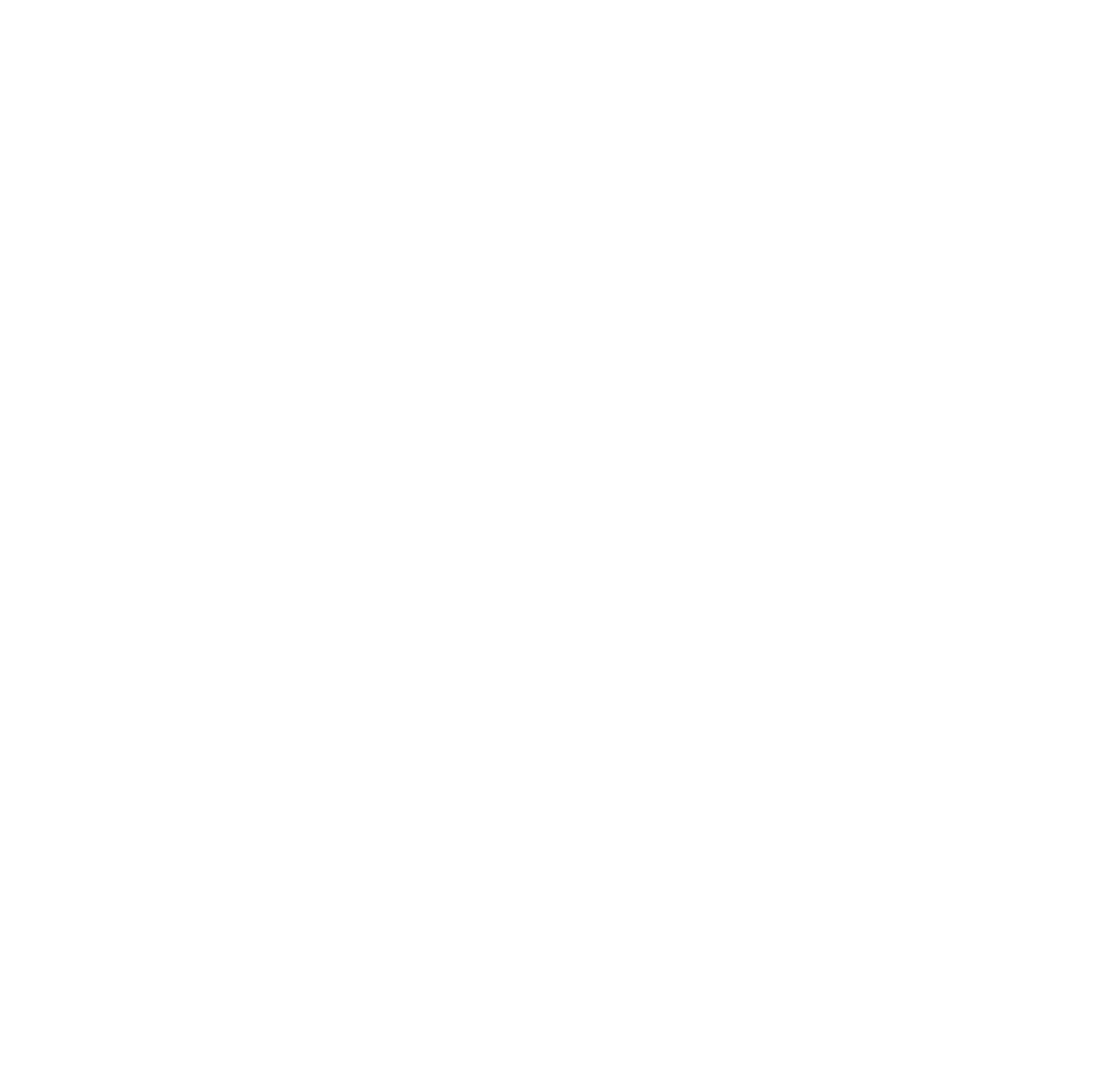 Happy Hearts International