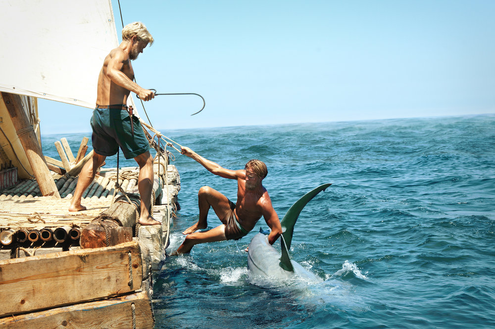 kontiki_grabbing_shark_by_tail.jpg