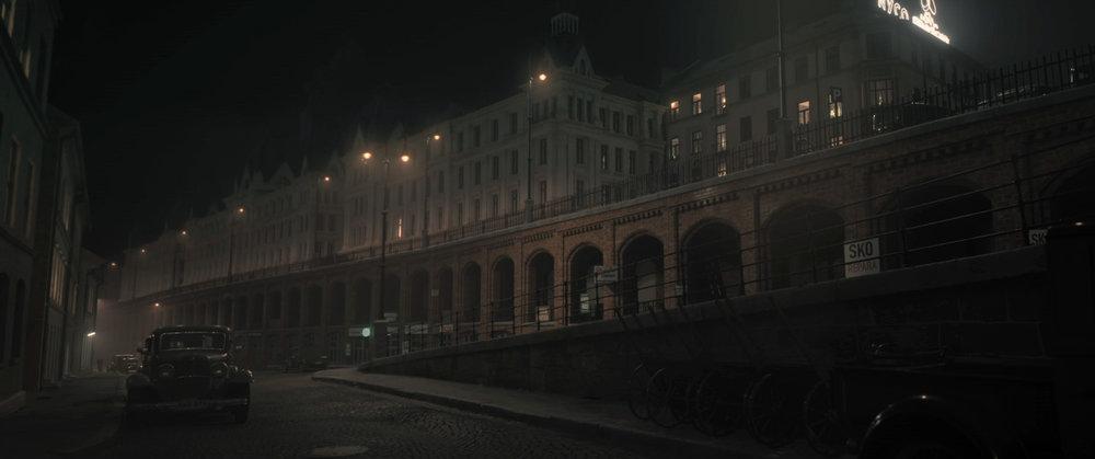 Kongens Nei - Victoria Terrasse natt.jpg