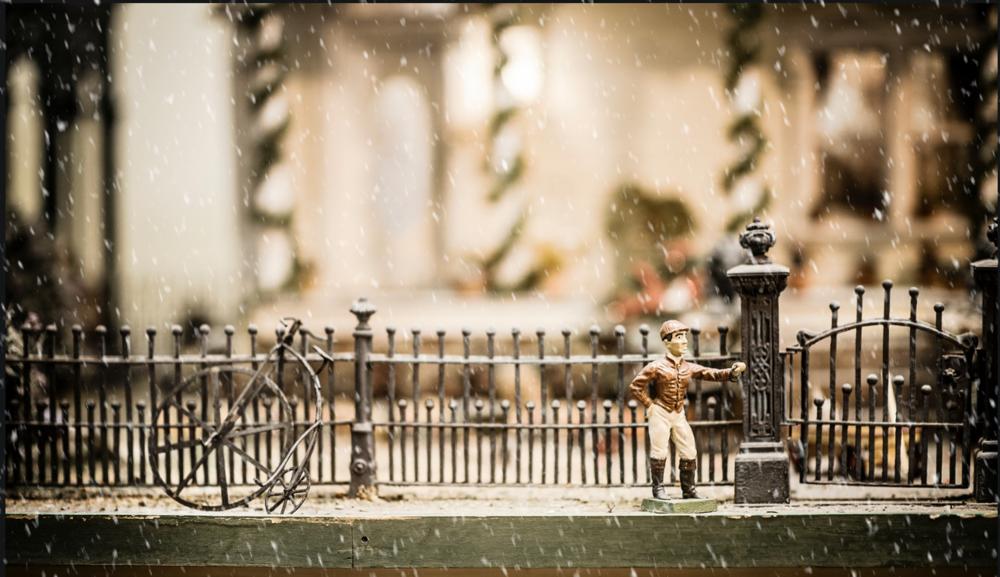 victorian mini SNOW.png