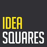 IdeaSquares - Crowdfunding experts